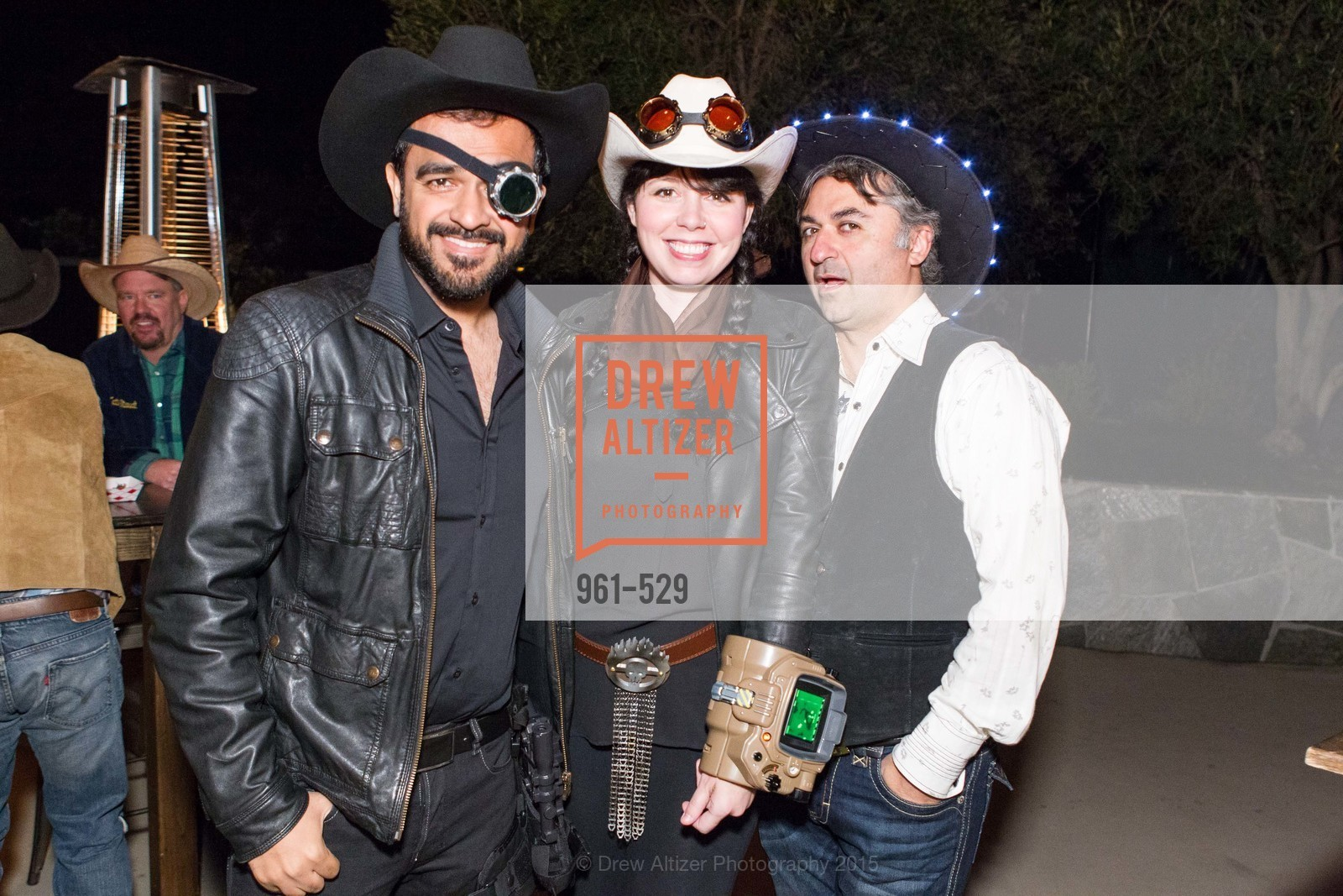 Jamil Moledina, Shelby Moledina, Hooman Khalili, Hooman's Birthday Celebration At Bay Club Ross Valley, Bay Club. 235 Bon Air Rd, November 14th, 2015,Drew Altizer, Drew Altizer Photography, full-service agency, private events, San Francisco photographer, photographer california