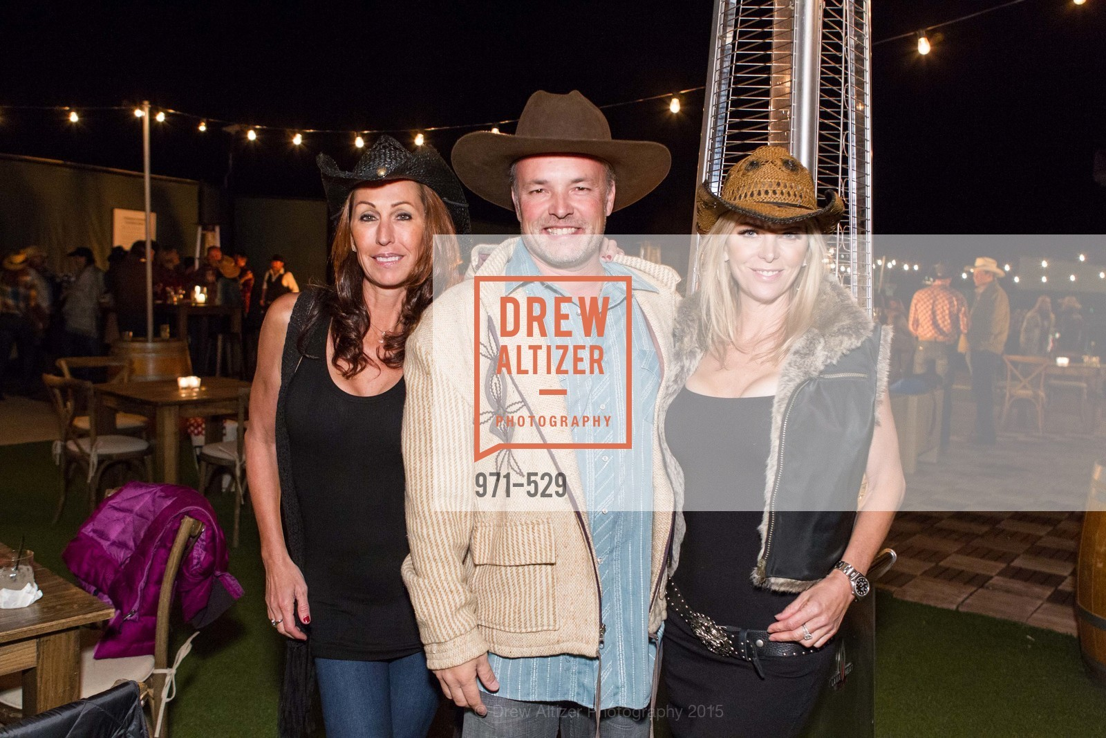 Allan Azem, Susan Hauser, Hooman's Birthday Celebration At Bay Club Ross Valley, Bay Club. 235 Bon Air Rd, November 14th, 2015,Drew Altizer, Drew Altizer Photography, full-service agency, private events, San Francisco photographer, photographer california