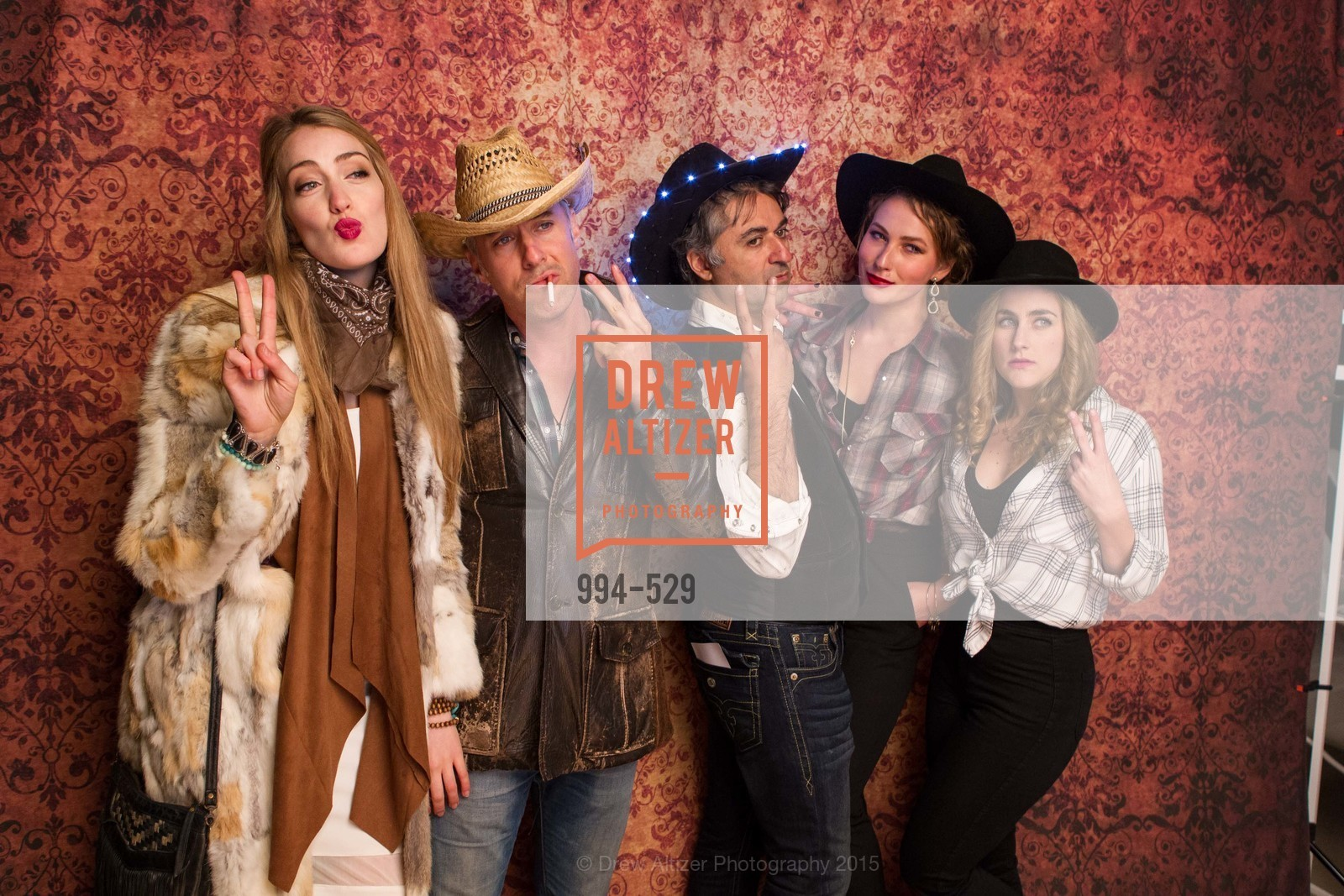 Hooman Khalili, Svetlana Kolesnikova, Olivia Sweet, Hooman's Birthday Celebration At Bay Club Ross Valley, Bay Club. 235 Bon Air Rd, November 14th, 2015,Drew Altizer, Drew Altizer Photography, full-service agency, private events, San Francisco photographer, photographer california