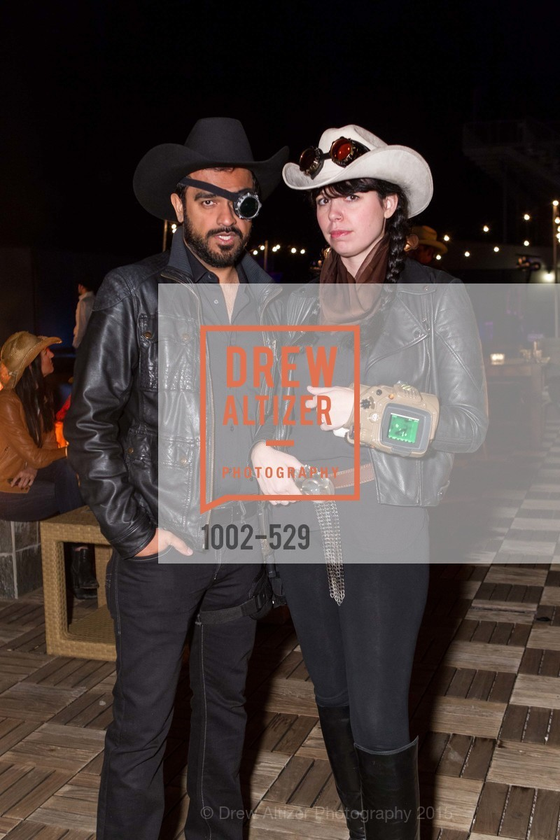 Top Picks, Hooman's Birthday Celebration At Bay Club Ross Valley, November 14th, 2015, Photo,Drew Altizer, Drew Altizer Photography, full-service agency, private events, San Francisco photographer, photographer california