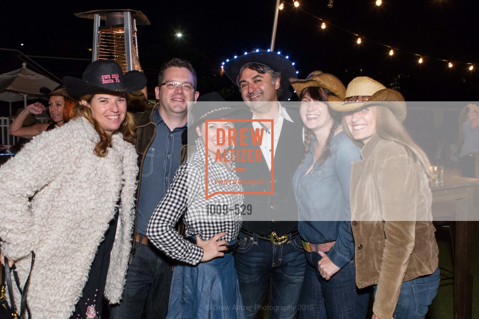 Lynn Mox, Sam Harrison, Amber Harrison, Hooman Khalili, Hooman's Birthday Celebration At Bay Club Ross Valley, Bay Club. 235 Bon Air Rd, November 14th, 2015,Drew Altizer, Drew Altizer Photography, full-service event agency, private events, San Francisco photographer, photographer California