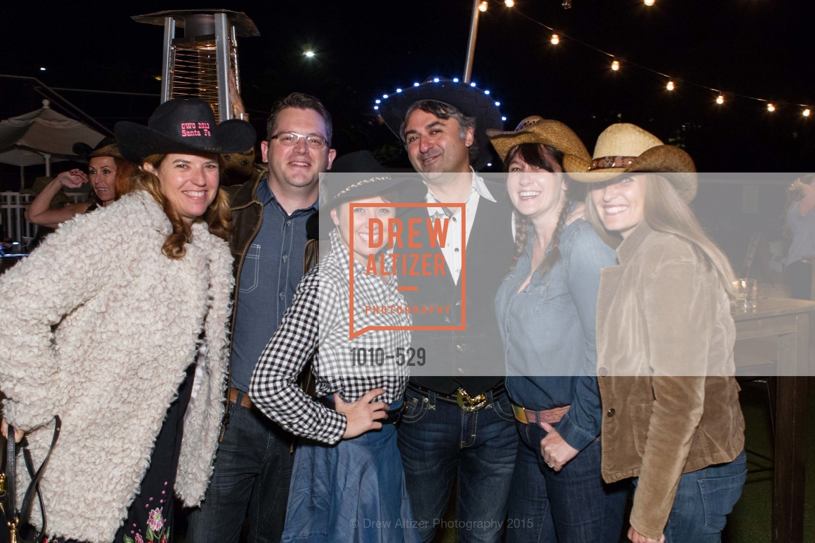 Lynn Mox, Sam Harrison, Amber Harrison, Hooman Khalili, Hooman's Birthday Celebration At Bay Club Ross Valley, Bay Club. 235 Bon Air Rd, November 14th, 2015,Drew Altizer, Drew Altizer Photography, full-service agency, private events, San Francisco photographer, photographer california