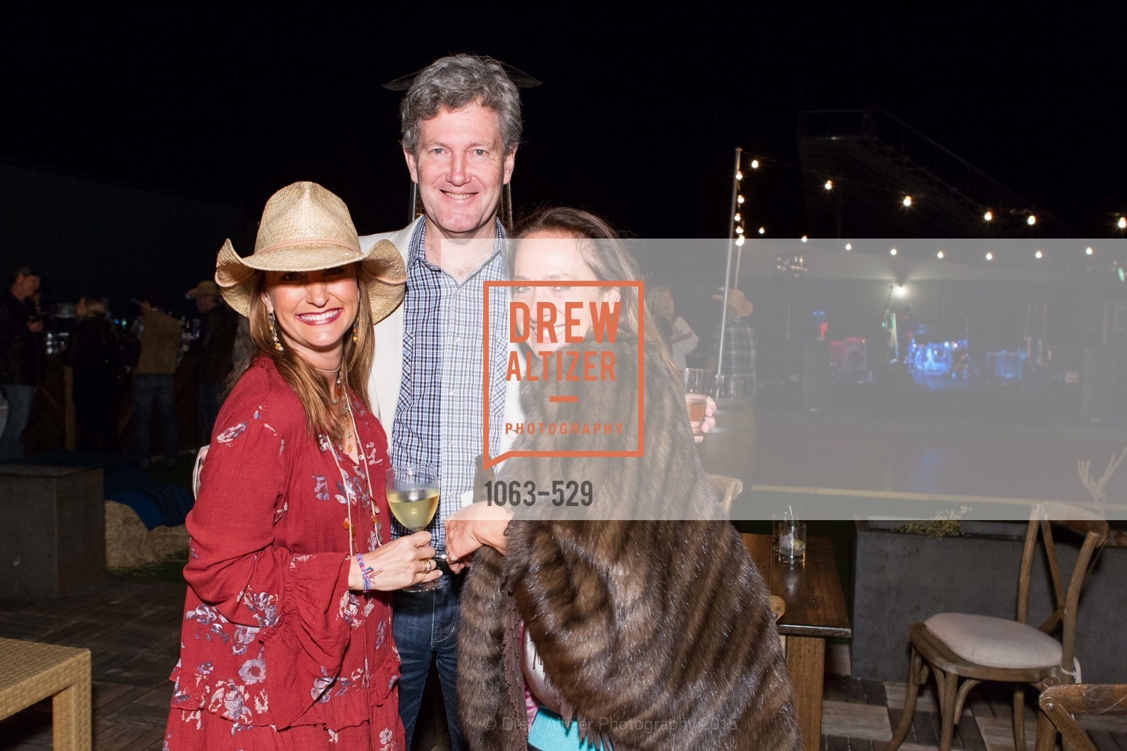 Elisabeth Thieriot, Hooman's Birthday Celebration At Bay Club Ross Valley, Bay Club. 235 Bon Air Rd, November 14th, 2015,Drew Altizer, Drew Altizer Photography, full-service agency, private events, San Francisco photographer, photographer california