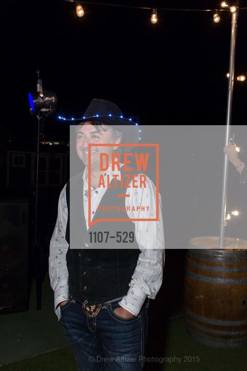 Hooman Khalili, Hooman's Birthday Celebration At Bay Club Ross Valley, Bay Club. 235 Bon Air Rd, November 14th, 2015,Drew Altizer, Drew Altizer Photography, full-service event agency, private events, San Francisco photographer, photographer California