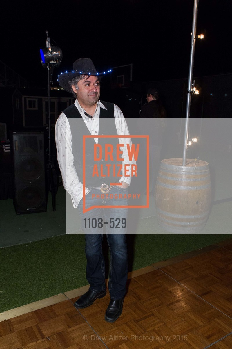 Hooman Khalili, Hooman's Birthday Celebration At Bay Club Ross Valley, Bay Club. 235 Bon Air Rd, November 14th, 2015,Drew Altizer, Drew Altizer Photography, full-service event agency, private events, San Francisco photographer, photographer California