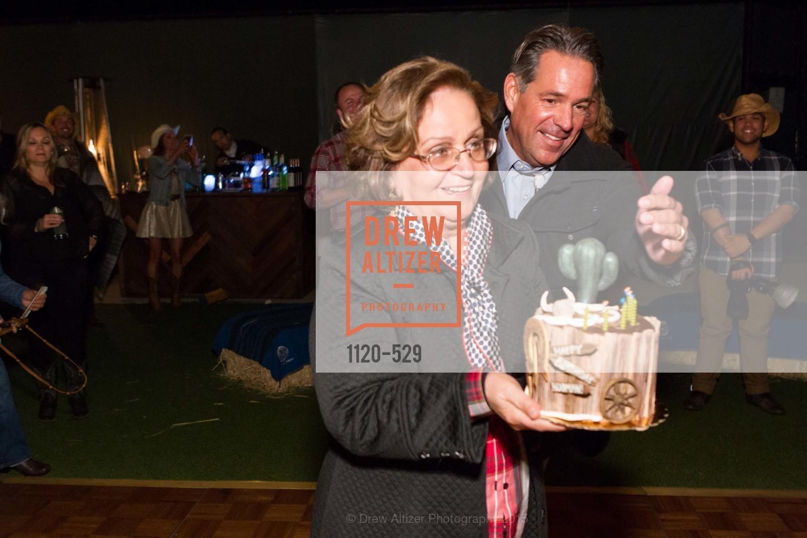 Sara Sabet, Hooman's Birthday Celebration At Bay Club Ross Valley, Bay Club. 235 Bon Air Rd, November 14th, 2015,Drew Altizer, Drew Altizer Photography, full-service agency, private events, San Francisco photographer, photographer california