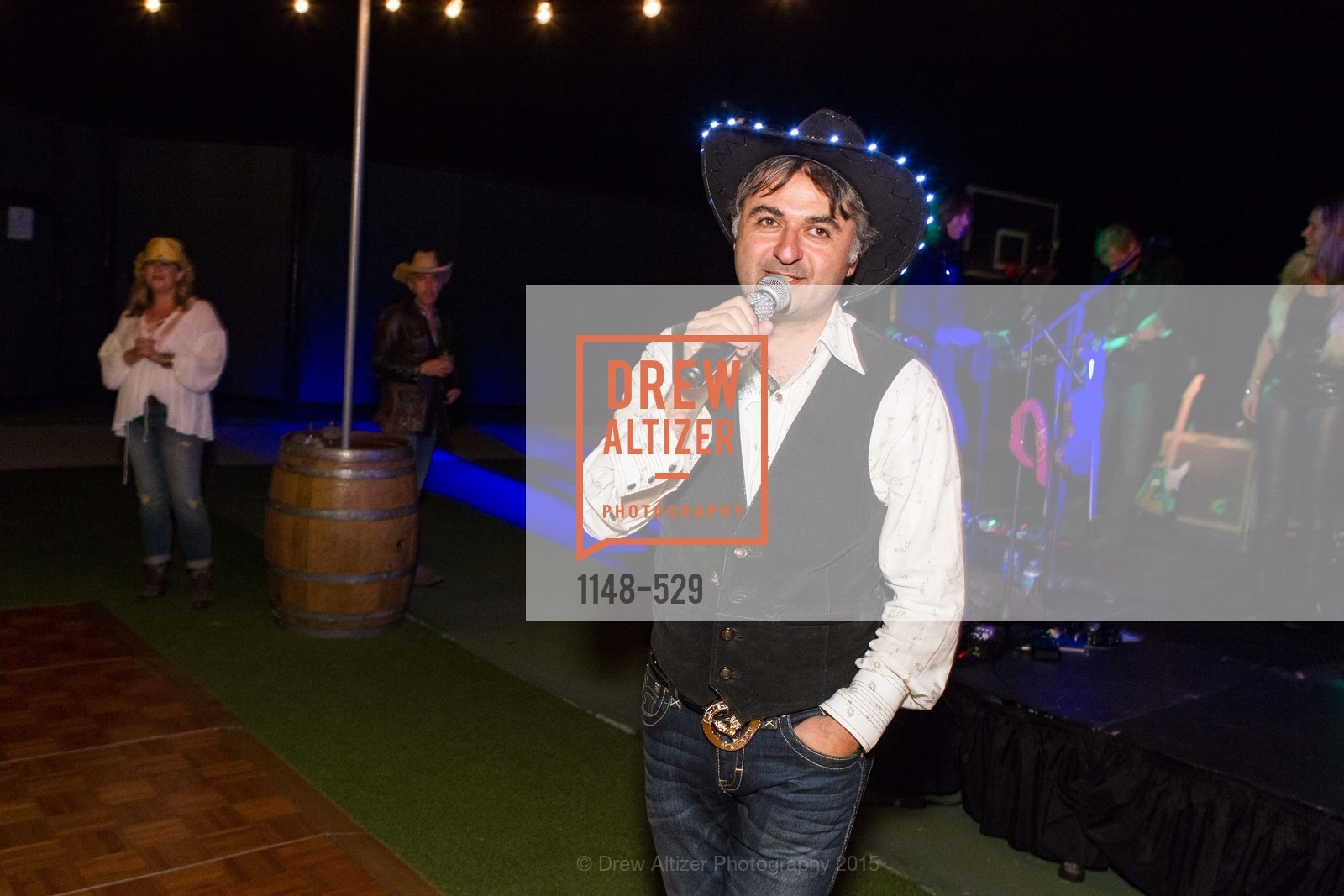 Hooman Khalili, Hooman's Birthday Celebration At Bay Club Ross Valley, Bay Club. 235 Bon Air Rd, November 14th, 2015,Drew Altizer, Drew Altizer Photography, full-service agency, private events, San Francisco photographer, photographer california
