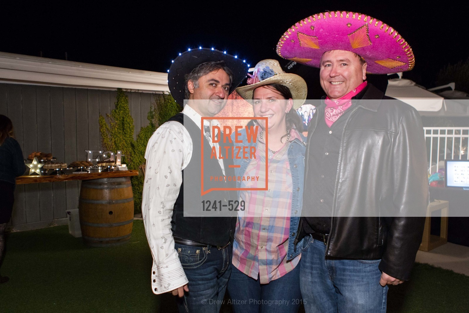 Hooman Khalili, Catherine Pelegrini England, Damien England, Hooman's Birthday Celebration At Bay Club Ross Valley, Bay Club. 235 Bon Air Rd, November 14th, 2015,Drew Altizer, Drew Altizer Photography, full-service agency, private events, San Francisco photographer, photographer california