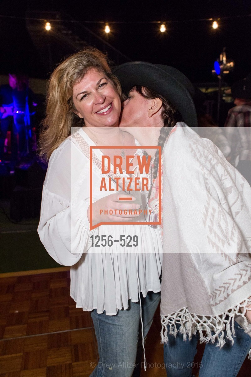 Extras, Hooman's Birthday Celebration At Bay Club Ross Valley, November 14th, 2015, Photo,Drew Altizer, Drew Altizer Photography, full-service agency, private events, San Francisco photographer, photographer california