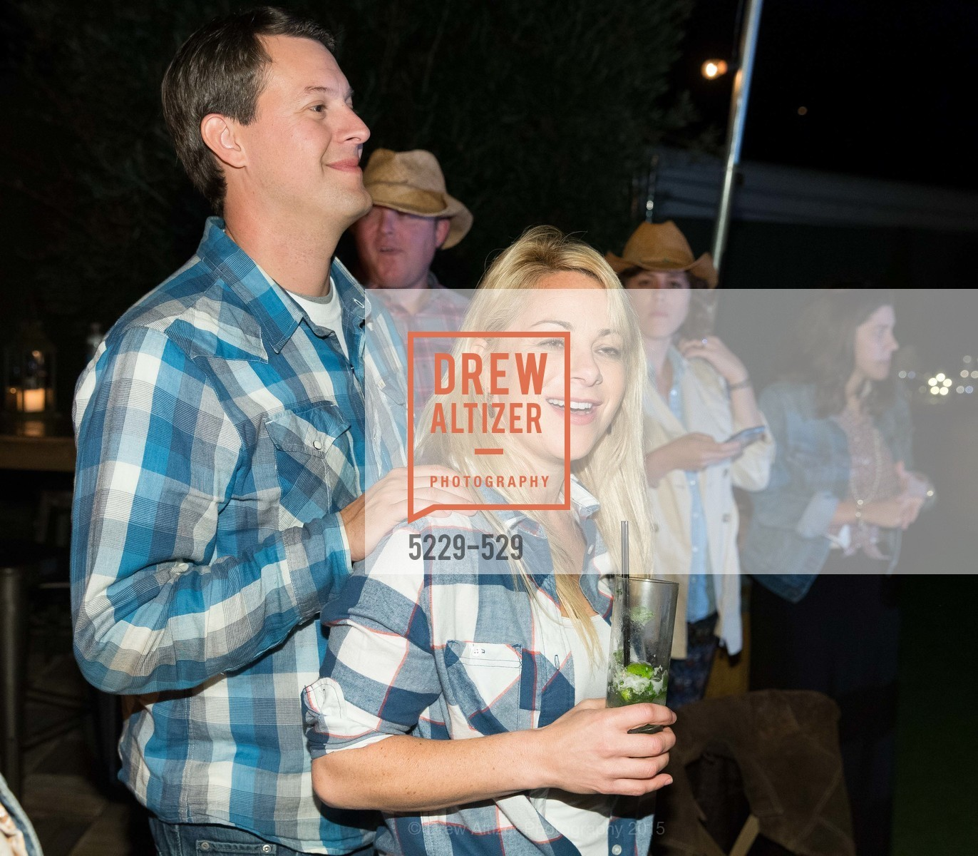 Ashley Schumacher, Hooman's Birthday Celebration At Bay Club Ross Valley, Bay Club. 235 Bon Air Rd, November 14th, 2015,Drew Altizer, Drew Altizer Photography, full-service agency, private events, San Francisco photographer, photographer california
