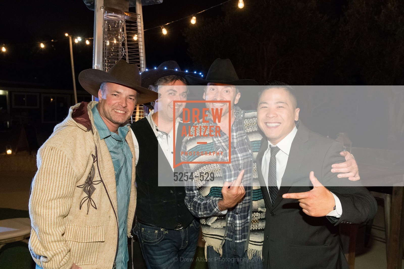 Allan Azem, Hooman Khalili, Ben Lorentoni, Hooman's Birthday Celebration At Bay Club Ross Valley, Bay Club. 235 Bon Air Rd, November 14th, 2015,Drew Altizer, Drew Altizer Photography, full-service agency, private events, San Francisco photographer, photographer california