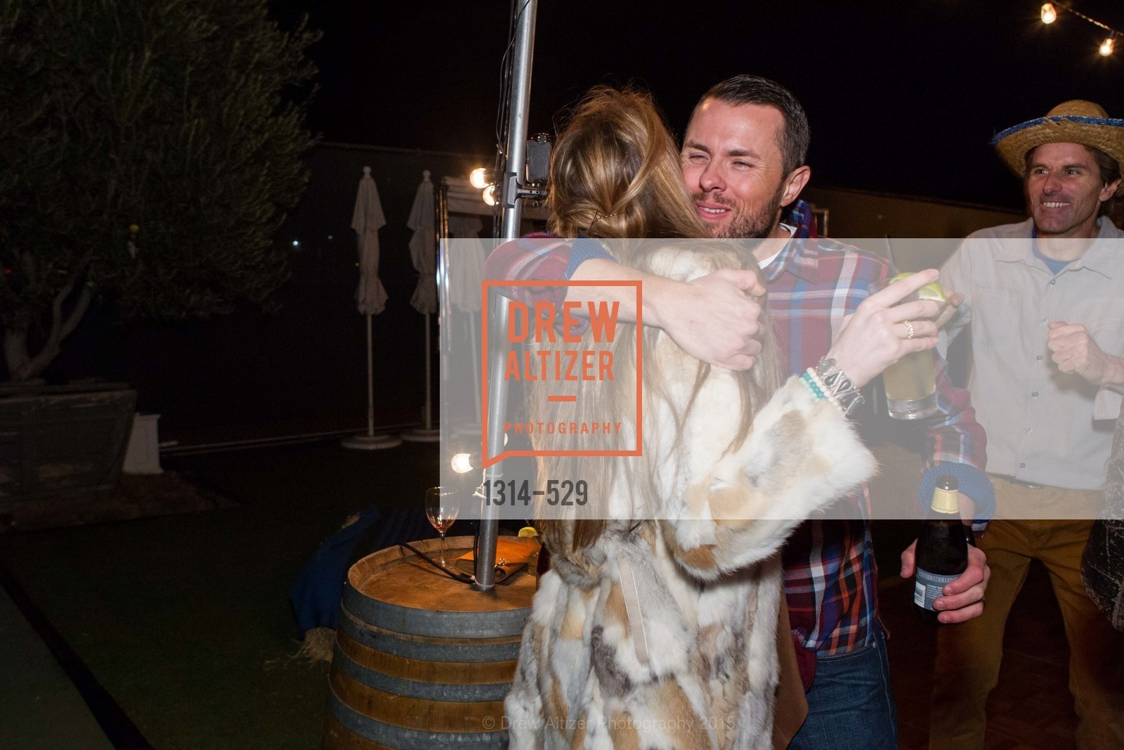 Extras, Hooman's Birthday Celebration At Bay Club Ross Valley, November 14th, 2015, Photo