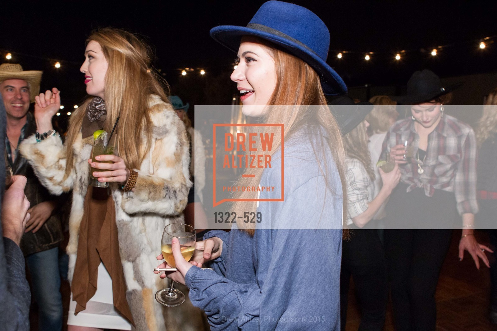 Emily Matheny, Hooman's Birthday Celebration At Bay Club Ross Valley, Bay Club. 235 Bon Air Rd, November 14th, 2015,Drew Altizer, Drew Altizer Photography, full-service agency, private events, San Francisco photographer, photographer california