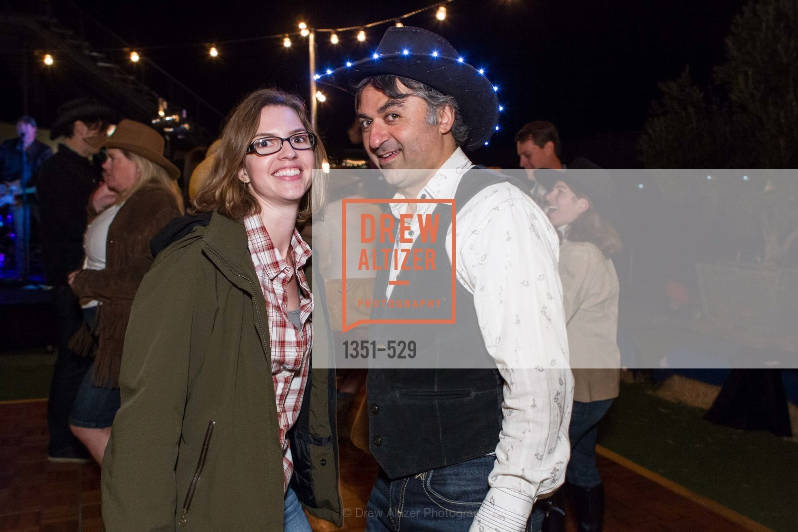 Stephanie Eistetter, Hooman Khalili, Hooman's Birthday Celebration At Bay Club Ross Valley, Bay Club. 235 Bon Air Rd, November 14th, 2015,Drew Altizer, Drew Altizer Photography, full-service agency, private events, San Francisco photographer, photographer california