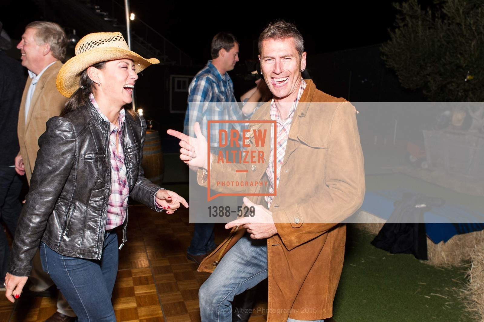 Shrutih Colbert, Simon Colbert, Hooman's Birthday Celebration At Bay Club Ross Valley, Bay Club. 235 Bon Air Rd, November 14th, 2015,Drew Altizer, Drew Altizer Photography, full-service agency, private events, San Francisco photographer, photographer california