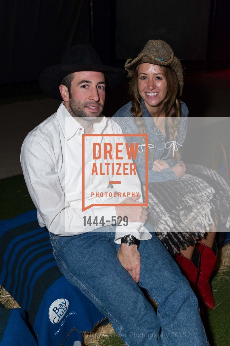 Matt White, Michelle Pelletreau, Hooman's Birthday Celebration At Bay Club Ross Valley, Bay Club. 235 Bon Air Rd, November 14th, 2015,Drew Altizer, Drew Altizer Photography, full-service agency, private events, San Francisco photographer, photographer california