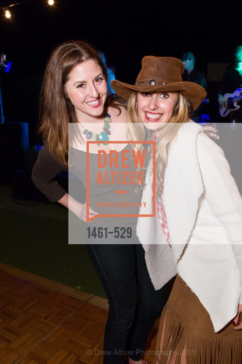 Erin Finnegan, Annaliese Ramsey, Hooman's Birthday Celebration At Bay Club Ross Valley, Bay Club. 235 Bon Air Rd, November 14th, 2015,Drew Altizer, Drew Altizer Photography, full-service agency, private events, San Francisco photographer, photographer california