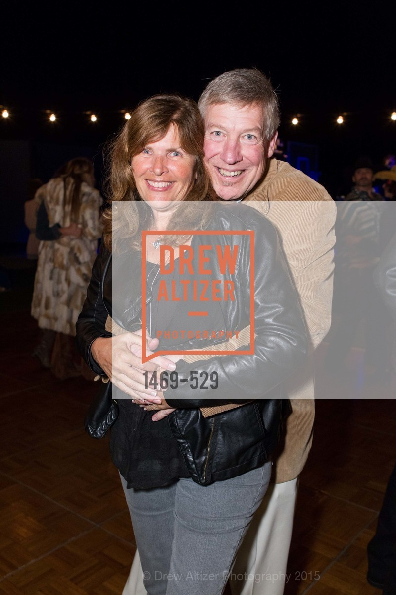 Cathy Crawford, Pete Sittnick, Hooman's Birthday Celebration At Bay Club Ross Valley, Bay Club. 235 Bon Air Rd, November 14th, 2015,Drew Altizer, Drew Altizer Photography, full-service agency, private events, San Francisco photographer, photographer california