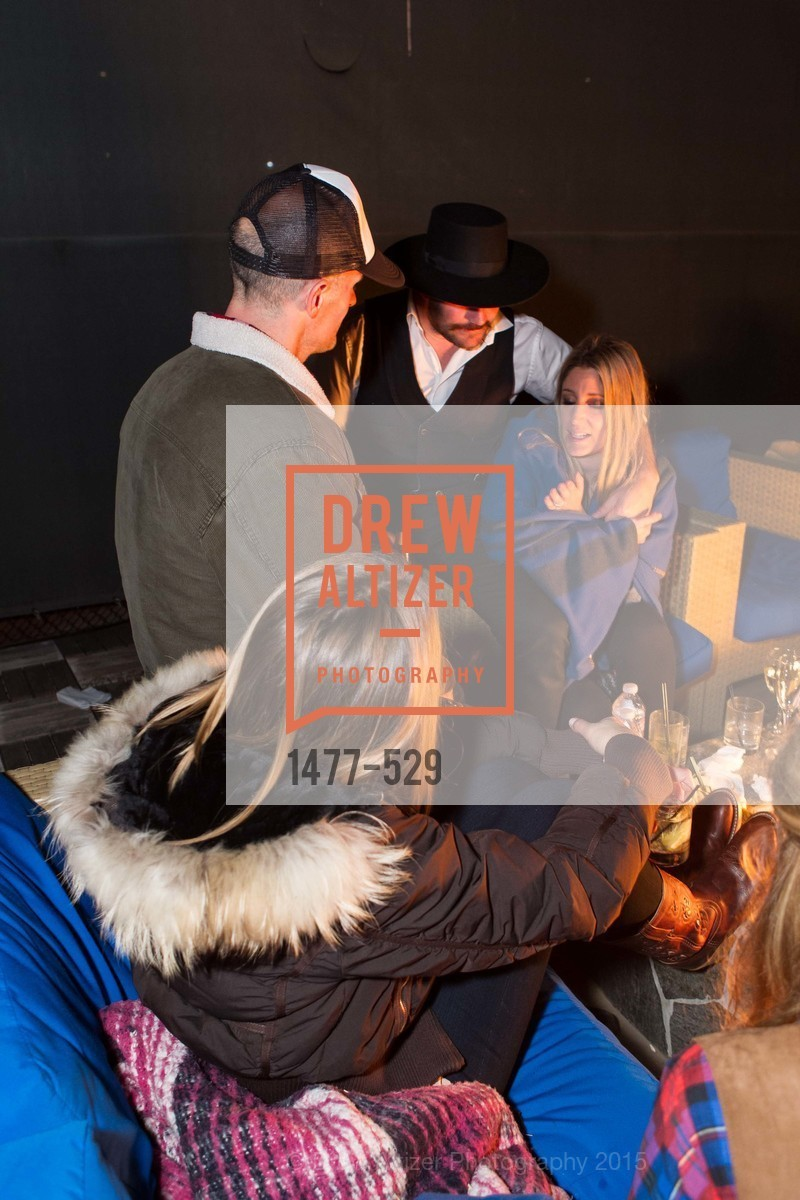 Clint Miller, Parisa O'Connell, Hooman's Birthday Celebration At Bay Club Ross Valley, Bay Club. 235 Bon Air Rd, November 14th, 2015,Drew Altizer, Drew Altizer Photography, full-service agency, private events, San Francisco photographer, photographer california