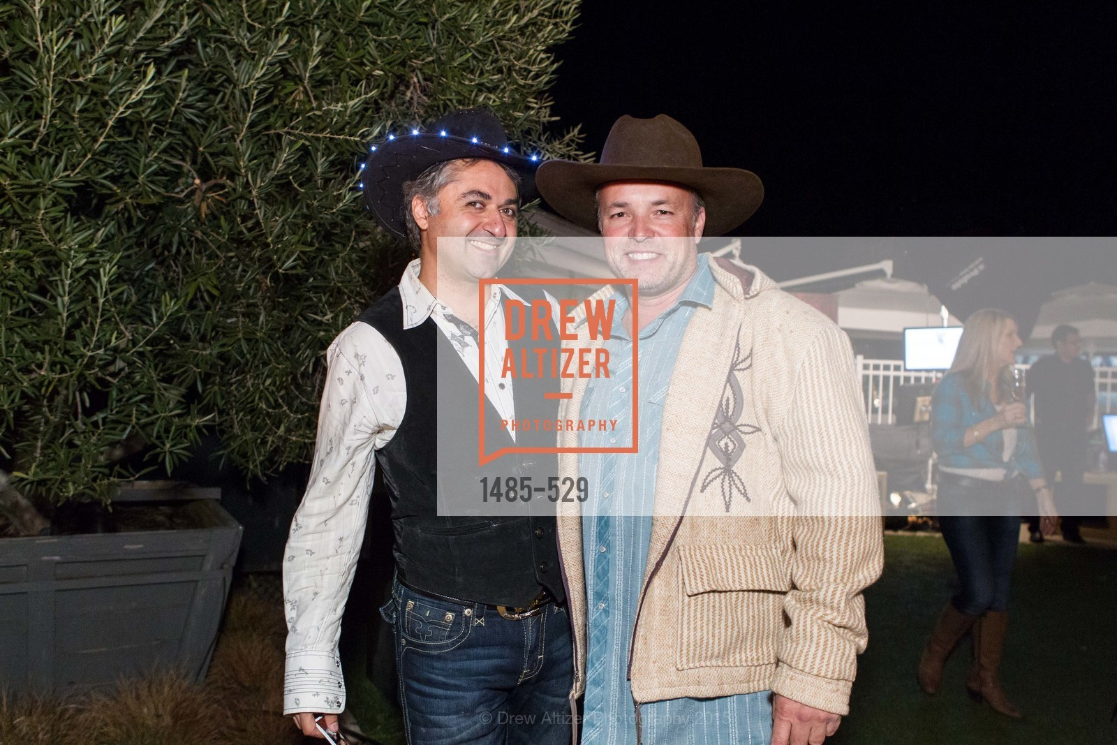 Hooman Khalili, Allan Azem, Hooman's Birthday Celebration At Bay Club Ross Valley, Bay Club. 235 Bon Air Rd, November 14th, 2015,Drew Altizer, Drew Altizer Photography, full-service agency, private events, San Francisco photographer, photographer california