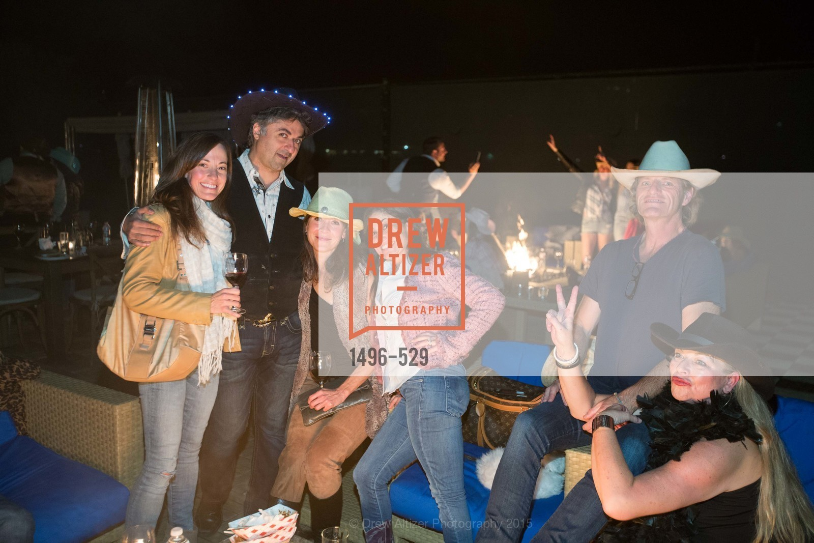 Hooman Khalili, Zem Joaquin, Skip Price, Amy Bonetti Price, Hooman's Birthday Celebration At Bay Club Ross Valley, Bay Club. 235 Bon Air Rd, November 14th, 2015,Drew Altizer, Drew Altizer Photography, full-service agency, private events, San Francisco photographer, photographer california