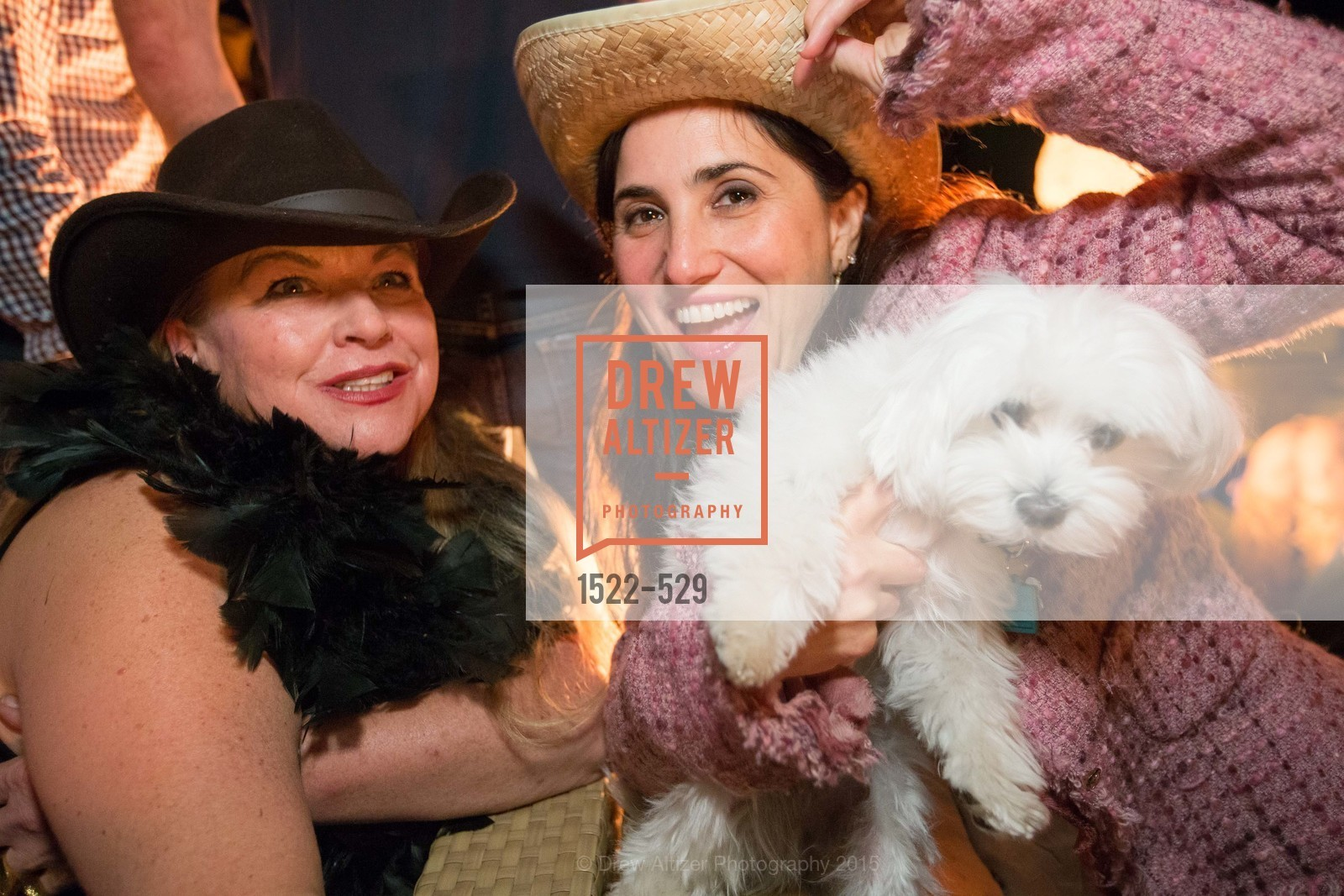 Amy Bonetti Price, Zem Joaquin, Hooman's Birthday Celebration At Bay Club Ross Valley, Bay Club. 235 Bon Air Rd, November 14th, 2015,Drew Altizer, Drew Altizer Photography, full-service agency, private events, San Francisco photographer, photographer california