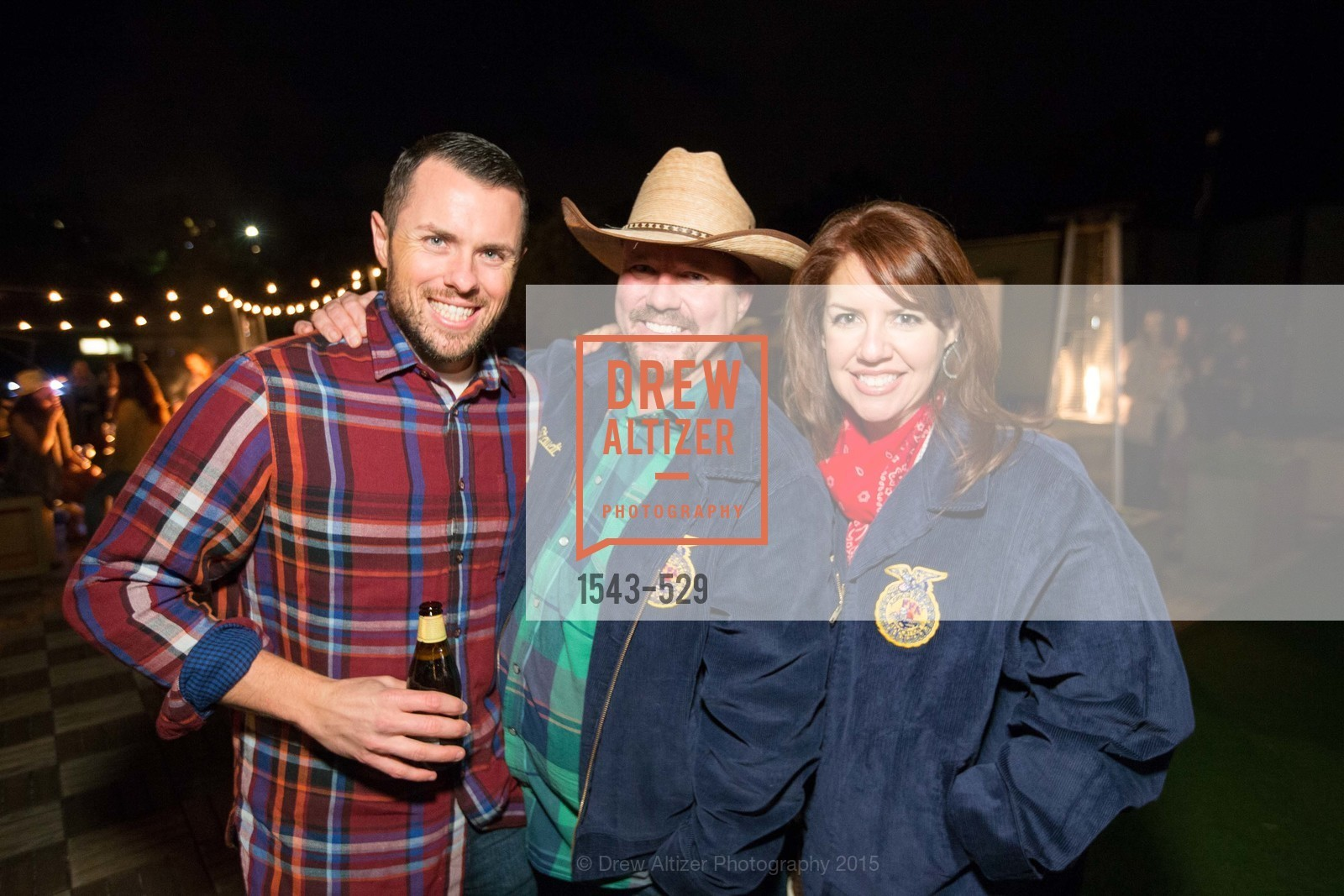 Maddie Staudt, Shonna Staudt, Hooman's Birthday Celebration At Bay Club Ross Valley, Bay Club. 235 Bon Air Rd, November 14th, 2015,Drew Altizer, Drew Altizer Photography, full-service agency, private events, San Francisco photographer, photographer california