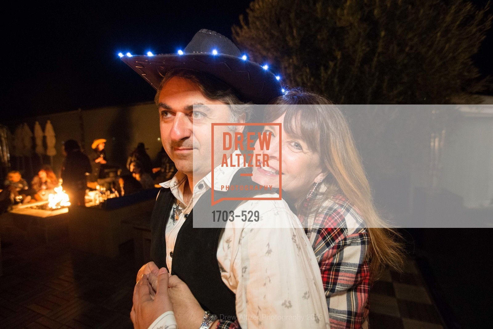 Hooman Khalili, Kelly Tatum, Hooman's Birthday Celebration At Bay Club Ross Valley, Bay Club. 235 Bon Air Rd, November 14th, 2015,Drew Altizer, Drew Altizer Photography, full-service agency, private events, San Francisco photographer, photographer california