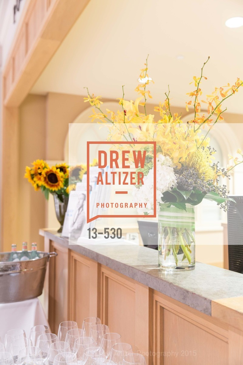Atmosphere, The Aspen Institute Presents The Morris Series  Featuring Alice Waters, November 16th, 2015, Photo,Drew Altizer, Drew Altizer Photography, full-service event agency, private events, San Francisco photographer, photographer California