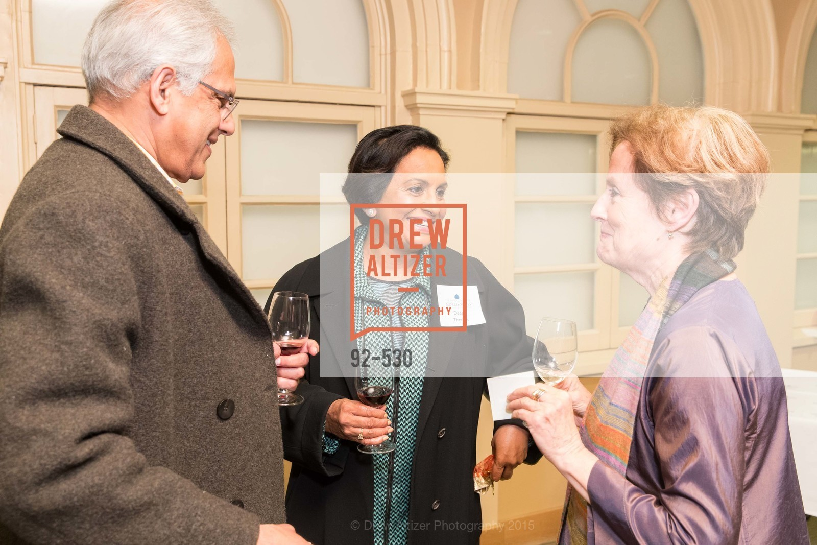 Extras, The Aspen Institute Presents The Morris Series  Featuring Alice Waters, November 16th, 2015, Photo,Drew Altizer, Drew Altizer Photography, full-service event agency, private events, San Francisco photographer, photographer California