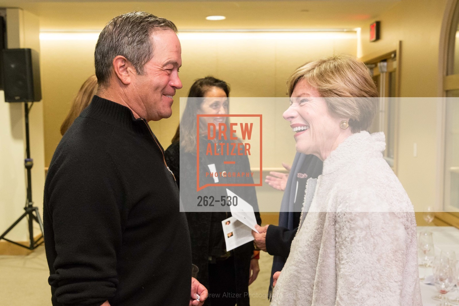 Top Picks, The Aspen Institute Presents The Morris Series  Featuring Alice Waters, November 16th, 2015, Photo,Drew Altizer, Drew Altizer Photography, full-service event agency, private events, San Francisco photographer, photographer California