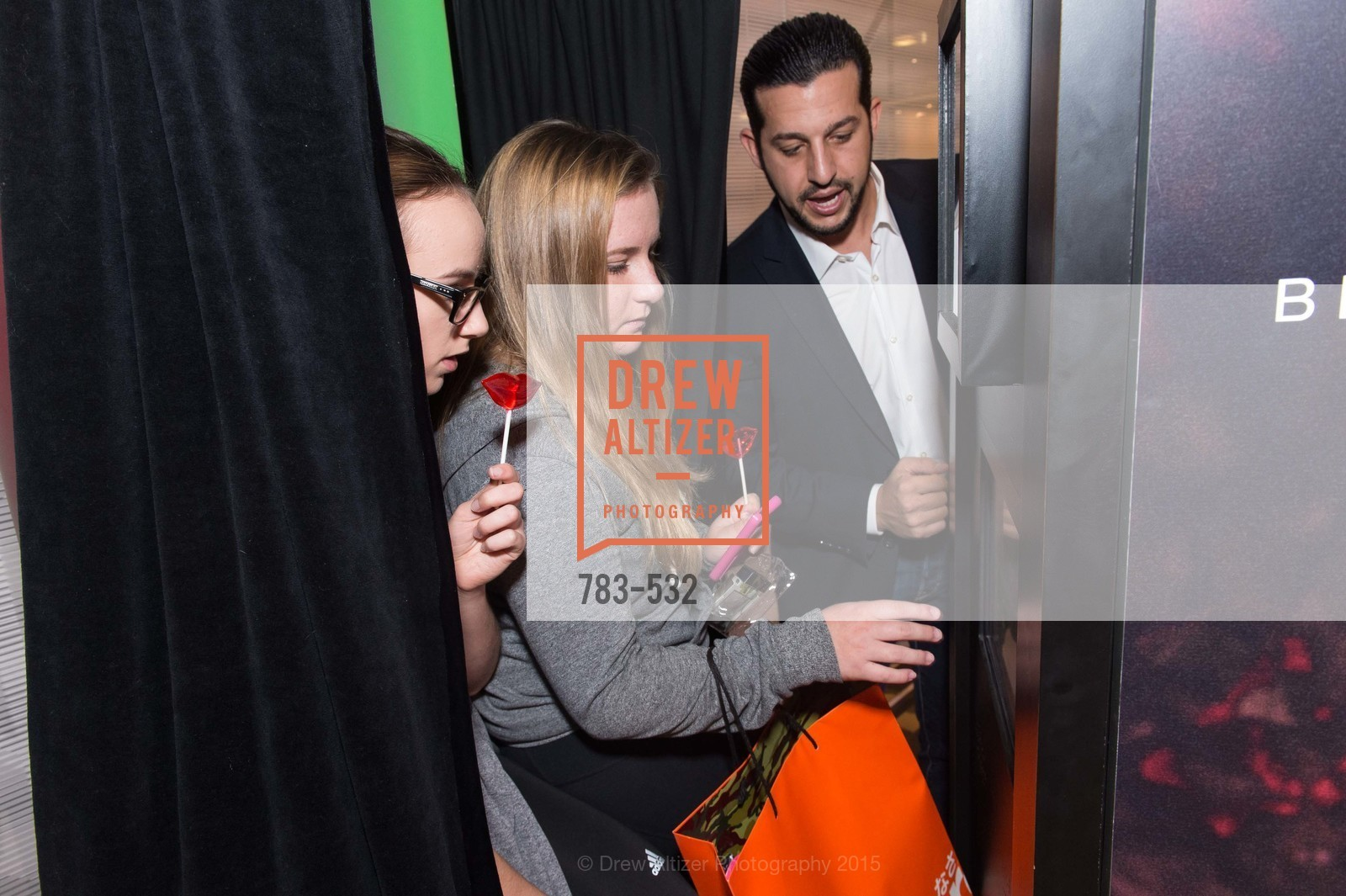Top Picks, Modern Muse Le Rouge Fragrance Launch, November 14th, 2015, Photo,Drew Altizer, Drew Altizer Photography, full-service event agency, private events, San Francisco photographer, photographer California