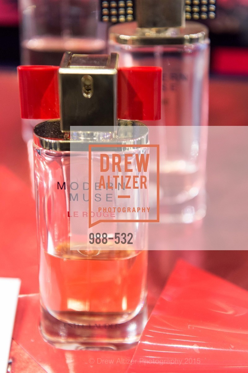 Atmosphere, Modern Muse Le Rouge Fragrance Launch, November 14th, 2015, Photo,Drew Altizer, Drew Altizer Photography, full-service agency, private events, San Francisco photographer, photographer california