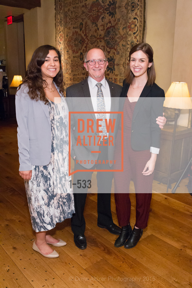 Viviana Odibe, Charles Zukow, Julie Richter, Hellenic Charity Ball Cocktail Reception, Kokkari. 200 Jackson St, San Francisco, CA 94111, November 13th, 2015,Drew Altizer, Drew Altizer Photography, full-service agency, private events, San Francisco photographer, photographer california