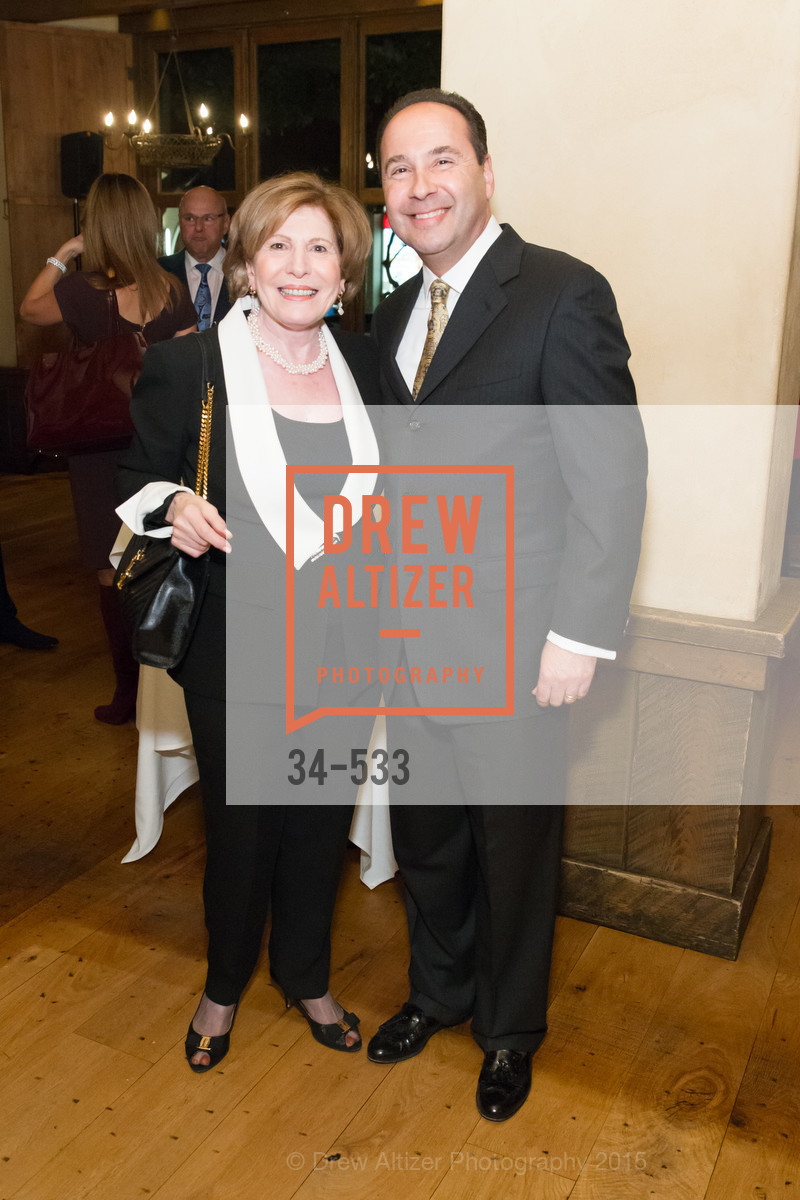 Tula Mouroufas, Gary Vrionis, Hellenic Charity Ball Cocktail Reception, Kokkari. 200 Jackson St, San Francisco, CA 94111, November 13th, 2015,Drew Altizer, Drew Altizer Photography, full-service event agency, private events, San Francisco photographer, photographer California