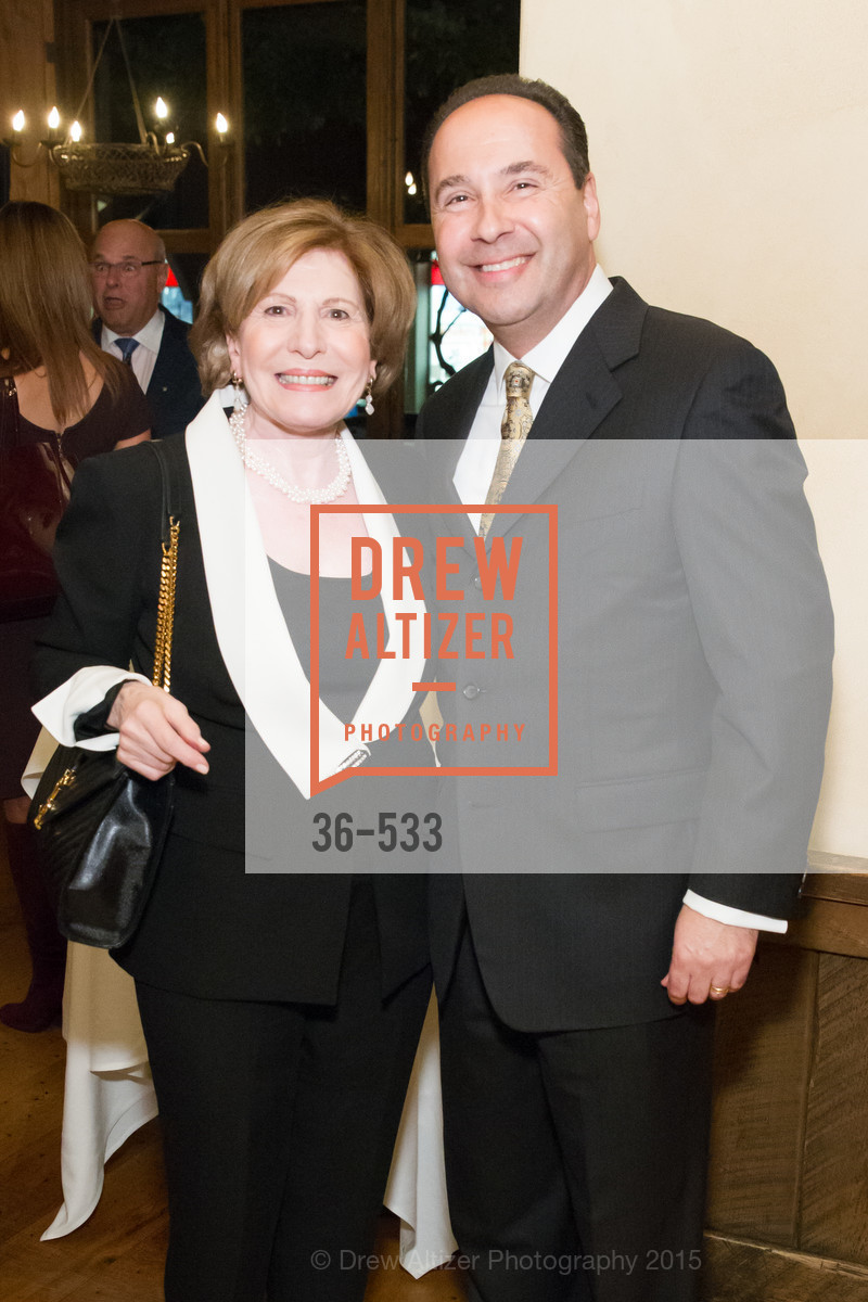Tula Mouroufas, Gary Vrionis, Hellenic Charity Ball Cocktail Reception, Kokkari. 200 Jackson St, San Francisco, CA 94111, November 13th, 2015,Drew Altizer, Drew Altizer Photography, full-service agency, private events, San Francisco photographer, photographer california