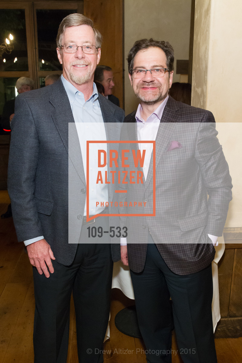 Jack Dolan, Nick Stathopoulos, Hellenic Charity Ball Cocktail Reception, Kokkari. 200 Jackson St, San Francisco, CA 94111, November 13th, 2015,Drew Altizer, Drew Altizer Photography, full-service agency, private events, San Francisco photographer, photographer california
