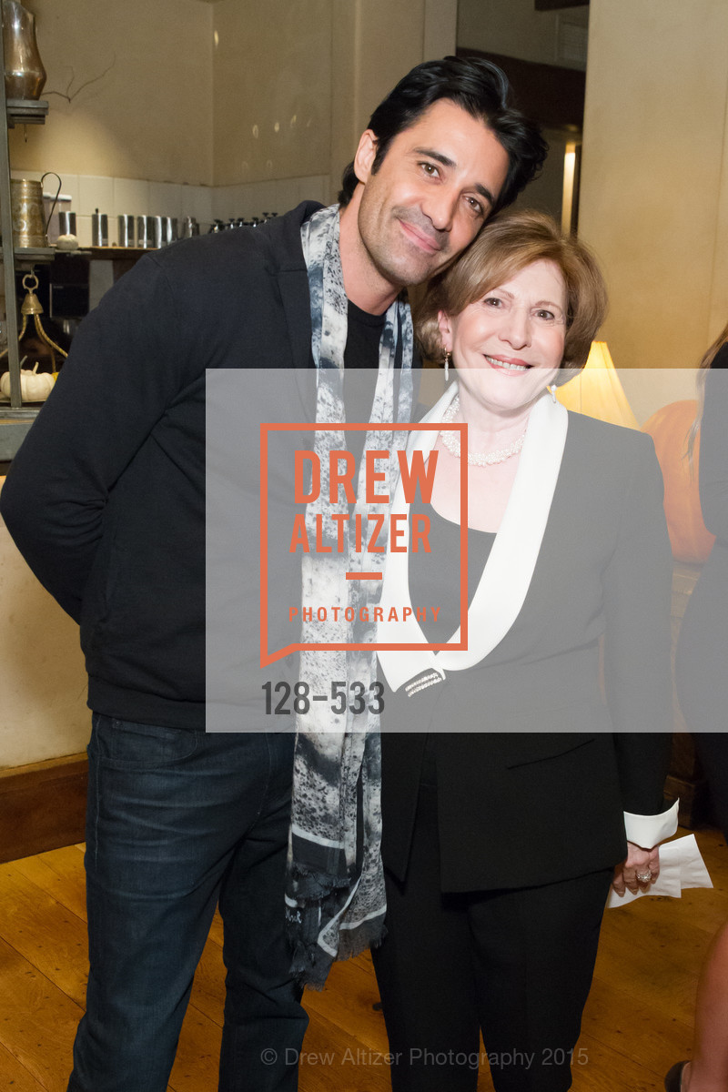 Gilles Marini, Tula Mouroufas, Hellenic Charity Ball Cocktail Reception, Kokkari. 200 Jackson St, San Francisco, CA 94111, November 13th, 2015,Drew Altizer, Drew Altizer Photography, full-service agency, private events, San Francisco photographer, photographer california