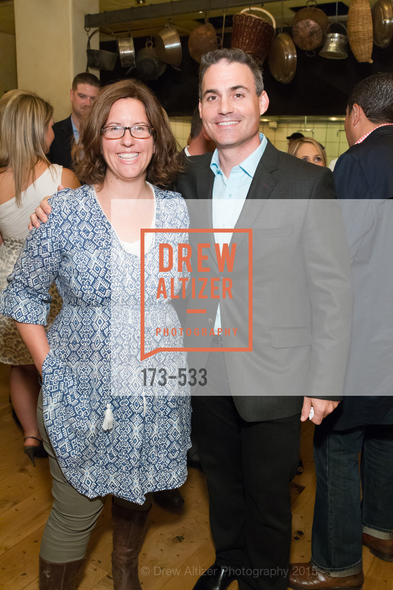 Mary Jane Marcus, Patrick Mockler, Hellenic Charity Ball Cocktail Reception, Kokkari. 200 Jackson St, San Francisco, CA 94111, November 13th, 2015,Drew Altizer, Drew Altizer Photography, full-service agency, private events, San Francisco photographer, photographer california