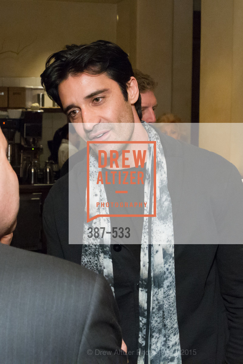 Gilles Marini, Hellenic Charity Ball Cocktail Reception, Kokkari. 200 Jackson St, San Francisco, CA 94111, November 13th, 2015,Drew Altizer, Drew Altizer Photography, full-service agency, private events, San Francisco photographer, photographer california