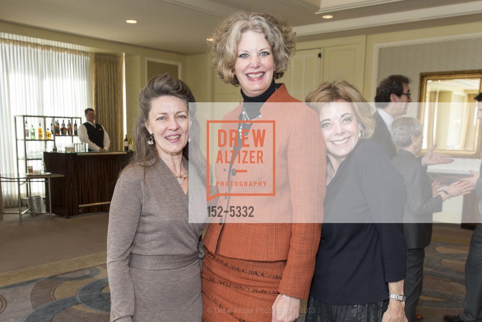Melissa Smith, Diane Hoge, Photo #152-5332
