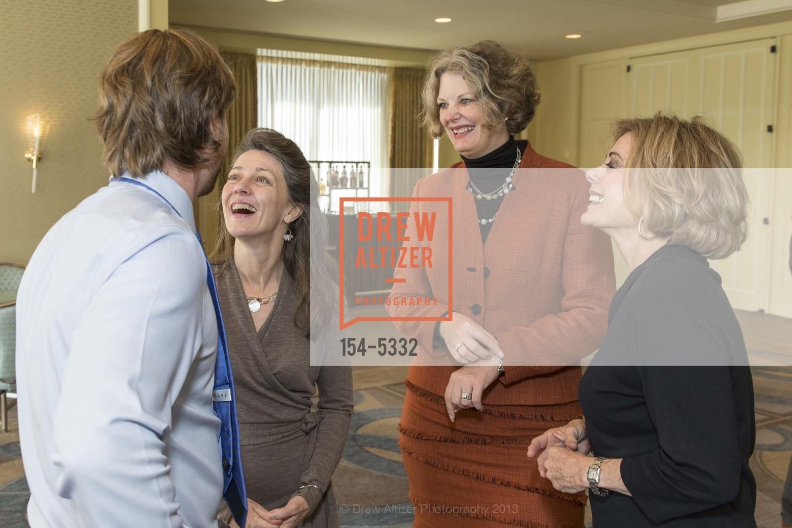Peter Frederich, Melissa Smith, Diane Hoge, Photo #154-5332