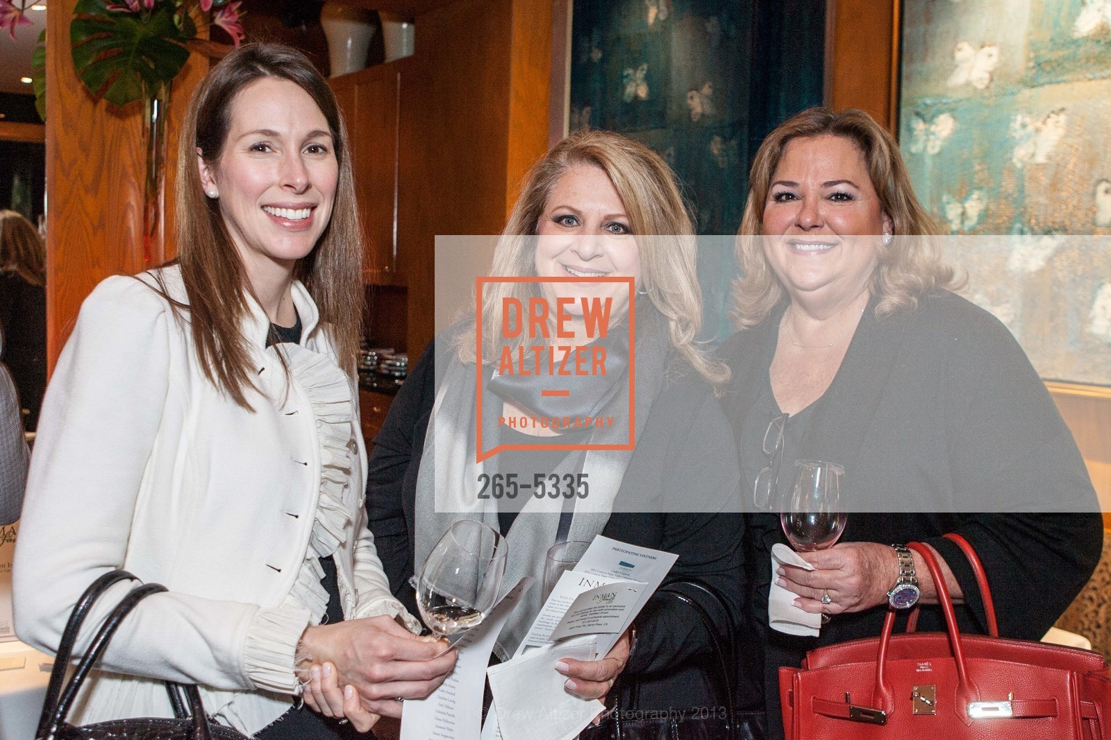 Katie Taormino, Diana Pelliccione, Photo #265-5335