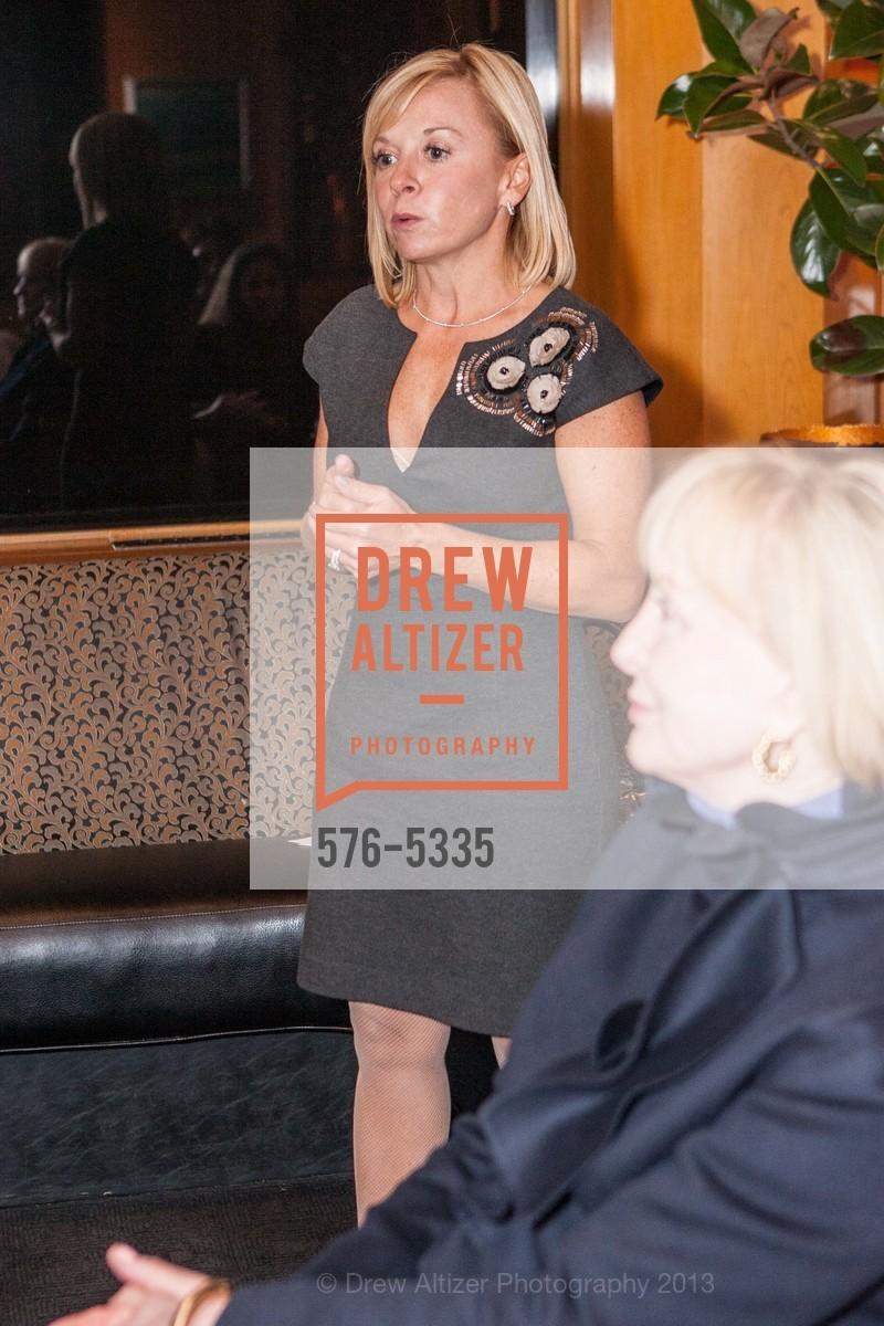 Meredith Eggers, Photo #576-5335