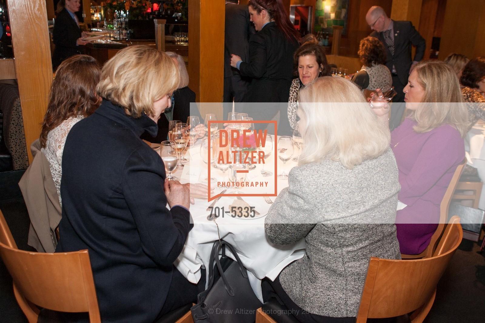 Susan Bates, Nancy Sidow, Photo #701-5335
