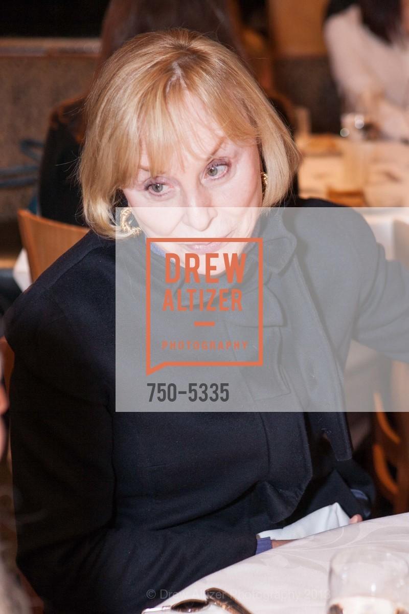 Shelby Gans, Photo #750-5335