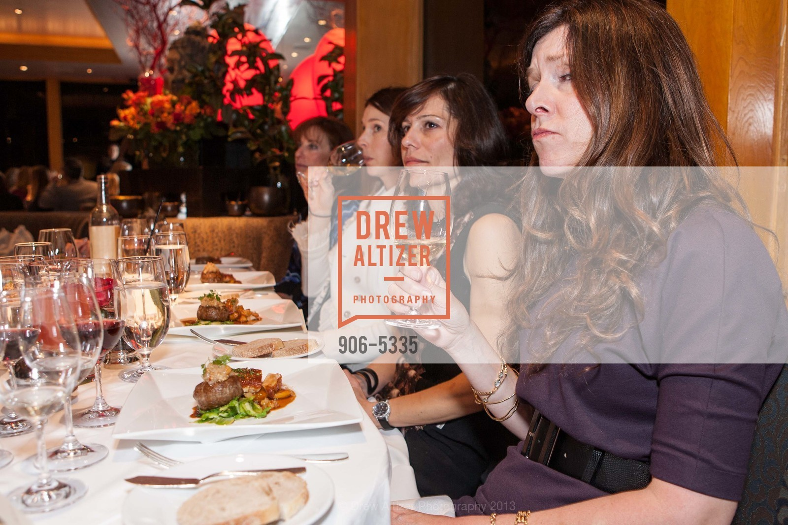 Belle Griffiths, Katie Taormino, Gina Sege, Lisa Considine, Photo #906-5335