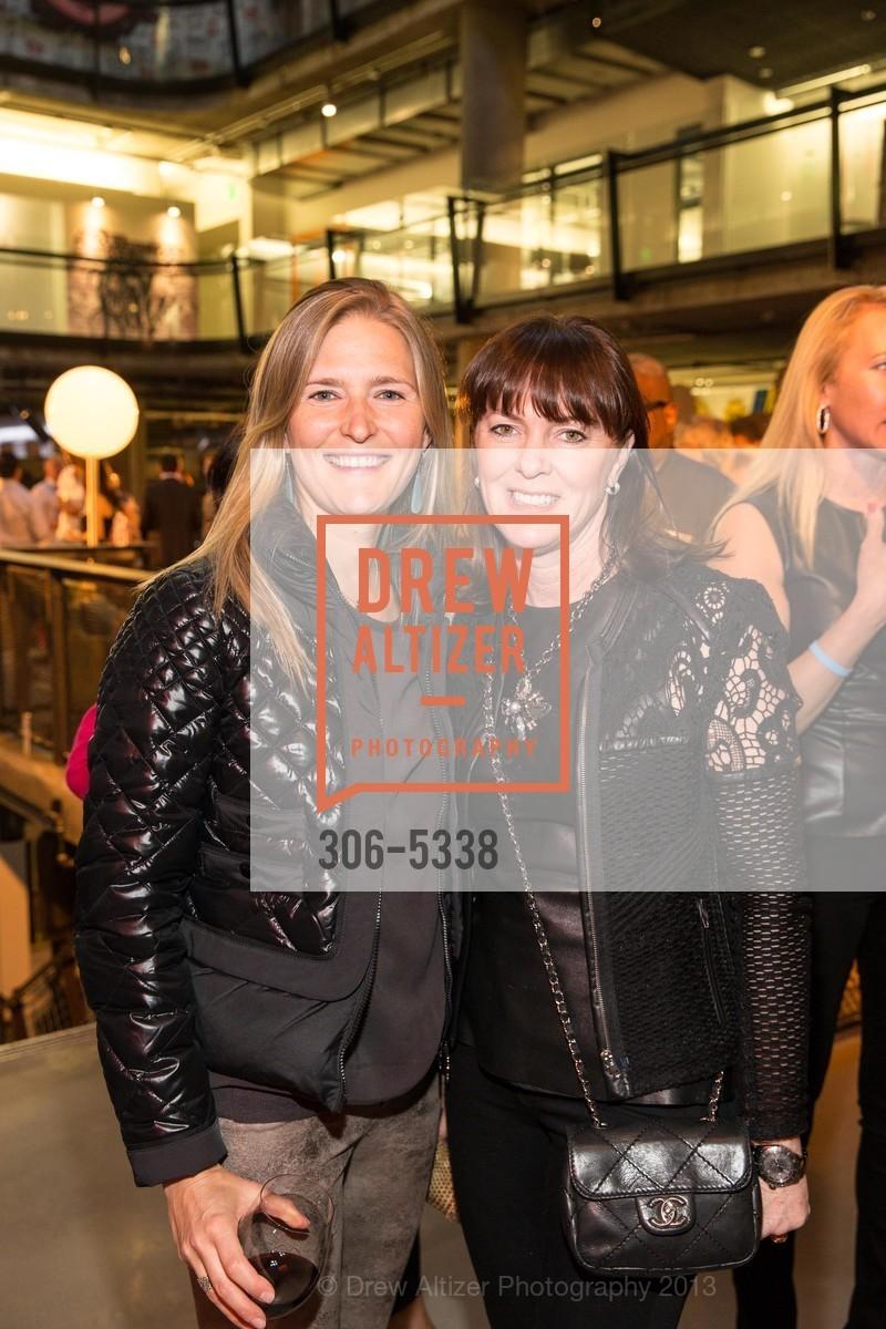 Alicia Engstrom, Allison Speer, Photo #306-5338