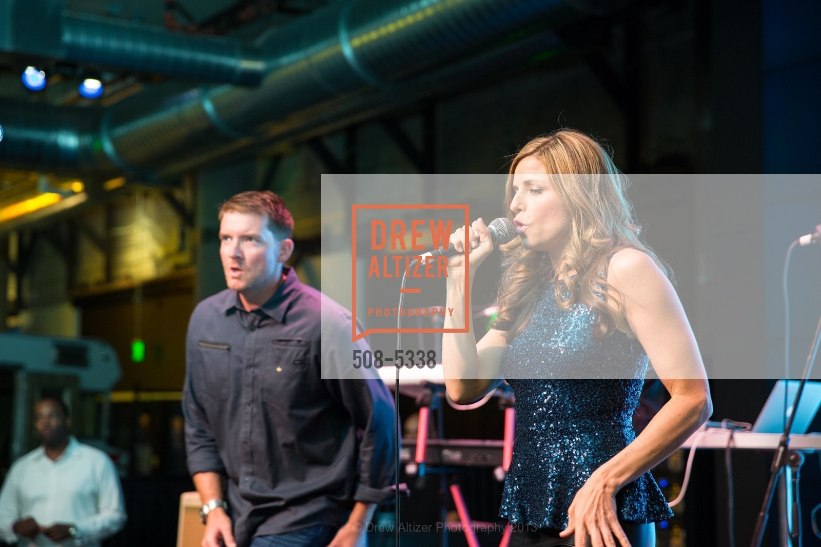 Performance By Coverflow, Photo #508-5338