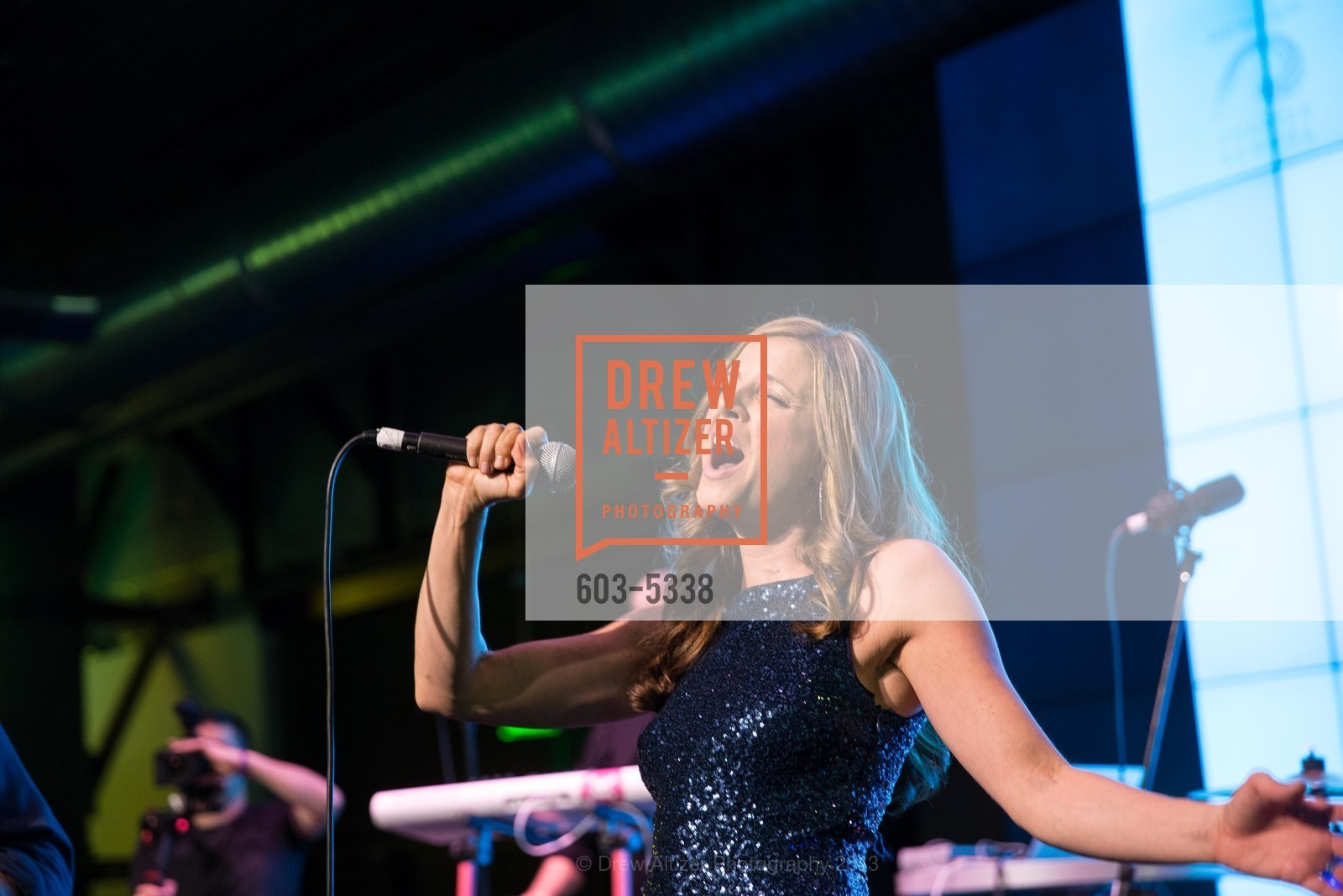 Performance By Coverflow, Photo #603-5338